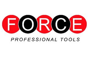 Εργαλεία FORCE